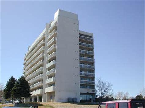 syracuse housing authority section 8 syracuse plaza
