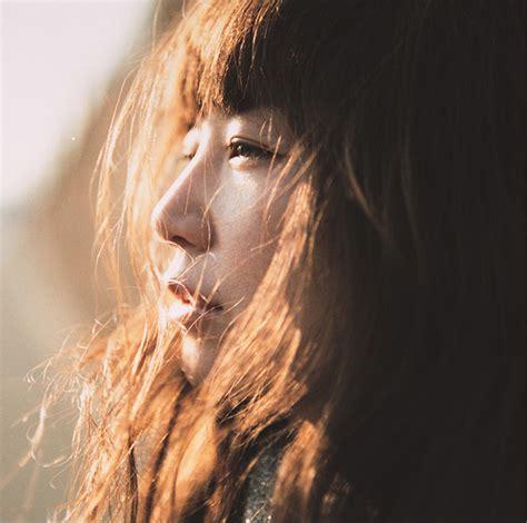 yuki tonight yukiの まばたき を歌詞から紐解く 過去の作風との変化が鍵 レビュー cinra net