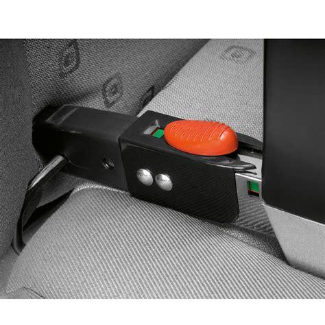 aubert siege auto isofix base isofix pour si 232 ge auto fix fast noir de chicco