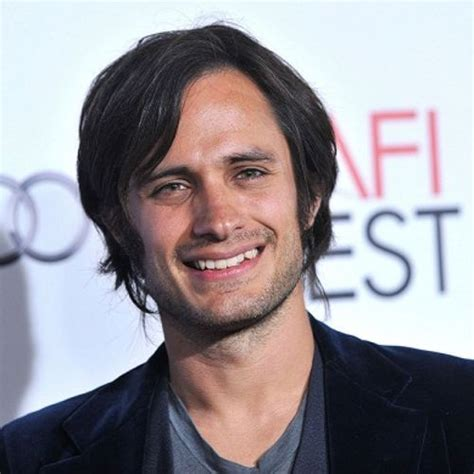 actor mexicano gael garcia gael garc 237 a bernal actor mexicano espa 241 ol famosos