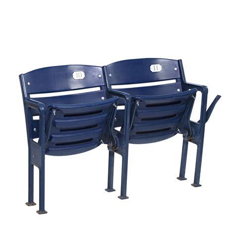 stadium seat mounts durham bulls athletic park seats