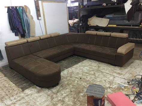 c shape sofa set c shaped sofa sumeng modern leather u shape sofa you thesofa