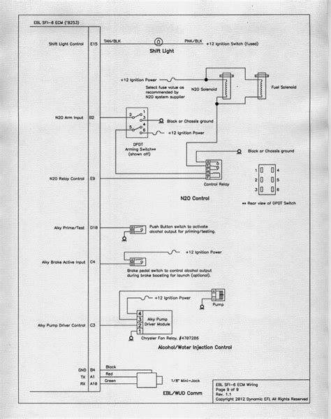 n20 wiring diagram need a wiring diagram page yellow