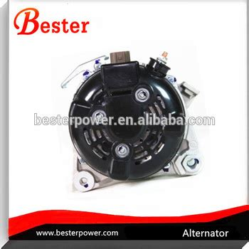 price of alternator for toyota camry car alternator for toyota camry 2 4l 1042103890 buy car