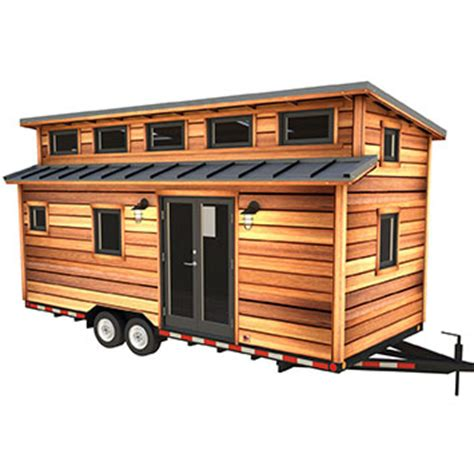 tiny house plans for sale books plans padtinyhouses com
