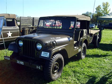 old military jeep photo old army vehicles