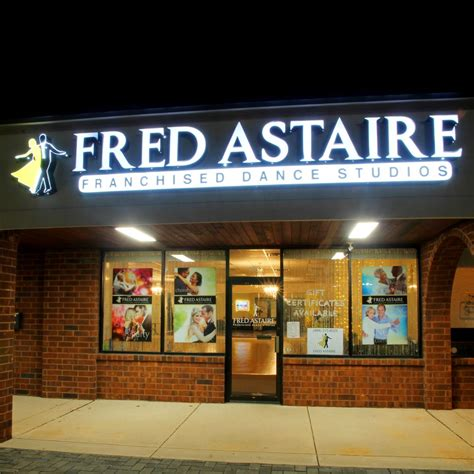 Fred Astaire Studio Kitchener On by Fred Astaire Studios 22 Photos Studios