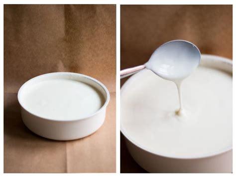 joghurt selber machen mit joghurtbereiter joghurtbereiter joghurt selber machen eat smarter