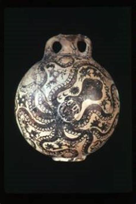 Octopus Vase Minoan by Irkalla S Quot Firaxis Like Quot Civilization Icon Tutorial Page 10 Civfanatics Forums