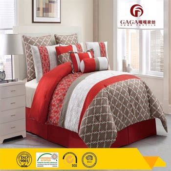 comforter sets cheap prices cheap comforter sets prices indian style comforter sets
