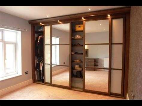 Closet Door Design Ideas Pictures Sliding Closet Doors Sliding Closet Doors Design Ideas