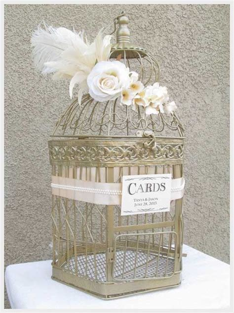 place card holder ideas pinterest the world s catalog of ideas
