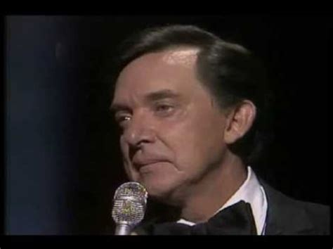 country music all time top 10 the top ten ray price country songs of all time axs