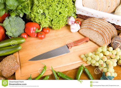 composition cuisine composition of food stock photos image 9111063