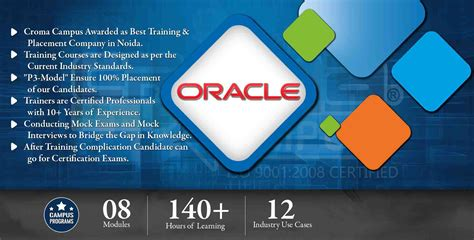 Oracle Developer Resume For 2 Years Experience by 14 Oracle Dba Sle Resume For 2 Years Experience Oracle