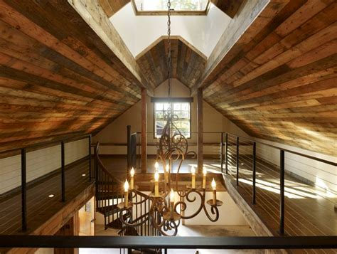 historic barn renovation whole house