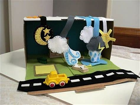 Parent Letter For Diorama 1000 images about diorama small scale model on