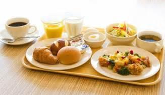 menu makanan penderita diabetes melitus menu sarapan