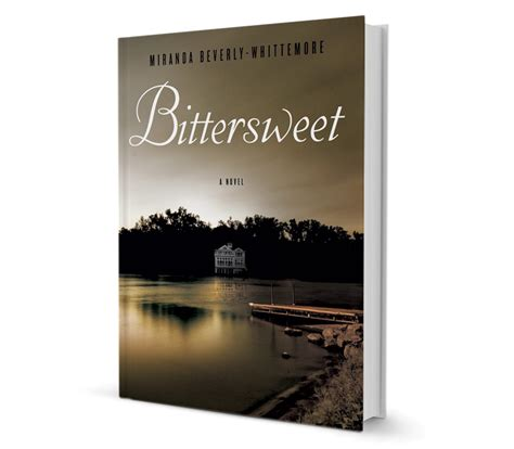 bittersweet books book review bittersweet books seven days vermont s