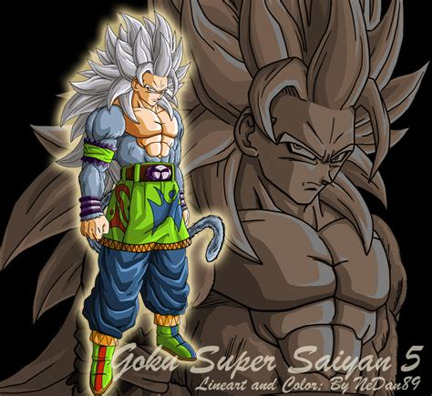 wallpaper of dragon ball af dragon ball af after the future dragon ball af wallpapers