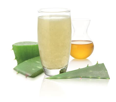 Would You Drink This Aloe Juice by Aloe Vera Juice Is Effective To Reduce Weight How To Do