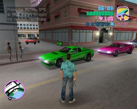 download full version game of gta vice city gta vice city free download pc game full version fox pc