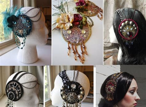 37 Best Tribal Fusion Wedding 90 Best Images About Alphonse Mucha Nouveau And Deco Style Headdresses On