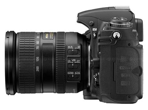nikon d300 digital nikon d300 previewed digital photography review
