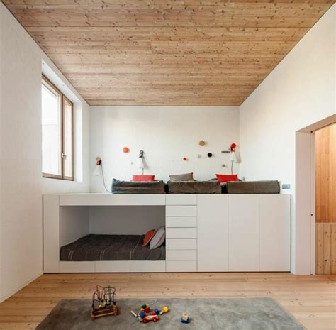 chambre enfant originale id 233 e chambre enfant moderne 234 tre original jusqu au bout