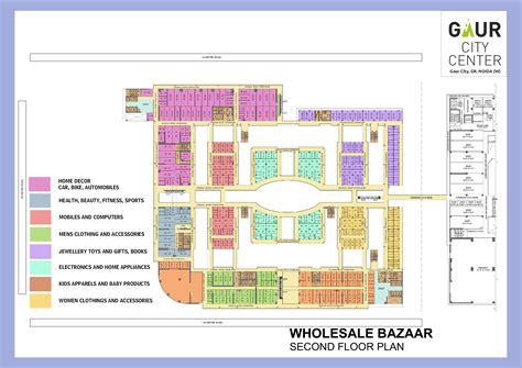 mandir floor plan 100 mandir floor plan shops for sale in karvenagar