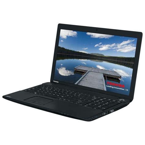 toshiba satellite c50t c laptop windows 10 driver utility update