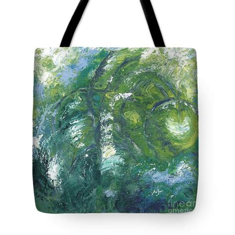 is the color of your energy jade is the color of your energy painting by ania m milo