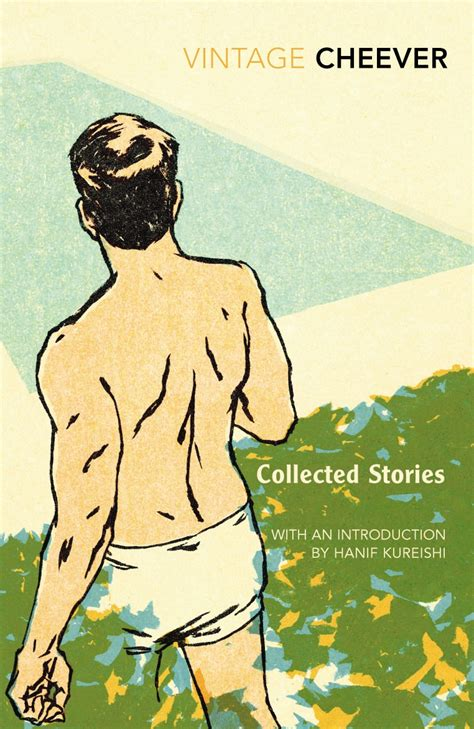 libro collected stories the penguin collected stories by john cheever penguin books australia