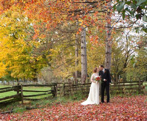 very small backyard wedding small weddings ideas gotinroofdesigns com