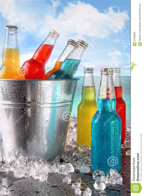 Max 2 In 1 Drinks Cooler cool drinks in at the royalty free stock