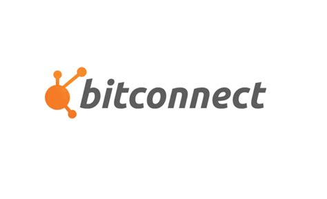 bitconnect news latest bitconnect token falls by 90 investors scramble to pick