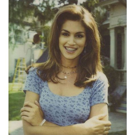 becoming cindy crawford 0847846199 becoming el libro que revela la vida de la supermodelo cindy crawford
