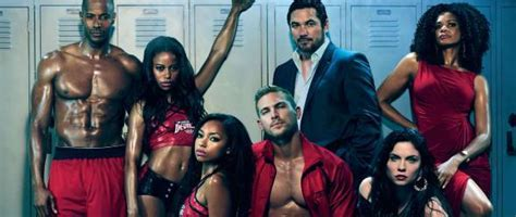 hit the floor 2 staffel ende oktober bei sixx