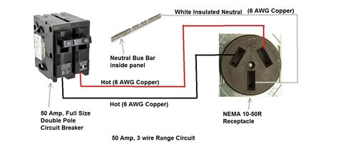 wiring diagram 20 240 volt circuit and 4 wire 220 with