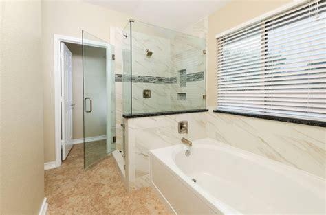 bathroom remodel san antonio bathroom remodeling san antonio tx 28 images bathroom