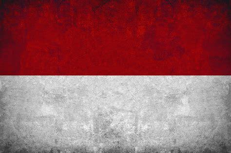 download film merah putih 3 hd indonesian flag indonesia flags wallpaper 3307x2195