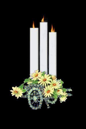 candle gif candles candle gif candle lite