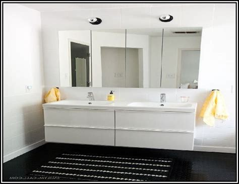 ikea bathroom design ideas ikea bathroom ideas uk home design ideas