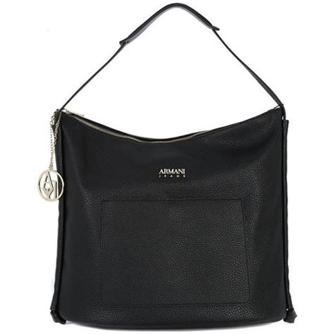 Adobree Shoulder Bag armani 020 shoulder bag nero borse borse a spalla