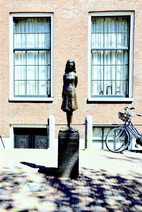 amsterdam casa frank frank haus in amsterdam amsterdam info