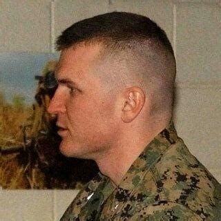 marine like haircut who does it fit what is it like to be a part of the indian national army