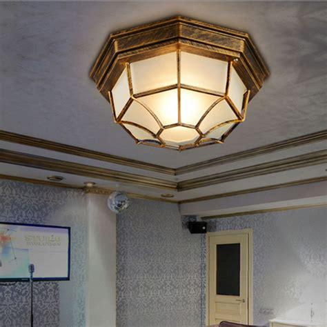 vintage warehouse lighting fixtures surface mount loft vintage warehouse black ceiling lights