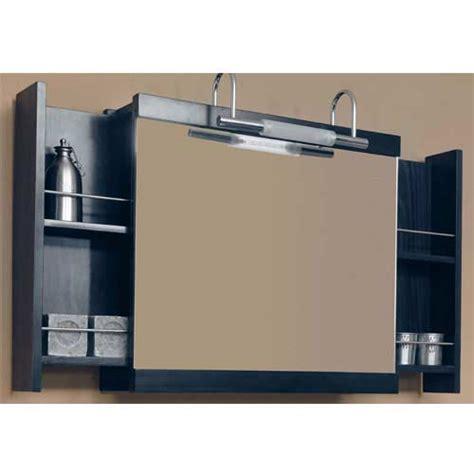 Modern Bathroom Medicine Cabinet by Modern Medicine Cabinet Kitchen Studio Of Naples Inc