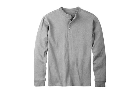 franciscan frontiersmen how three adventurers charted the west books mountain khakis trapper henley shirt s the clymb