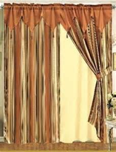 what does drapes mean curtains with valances attached foter